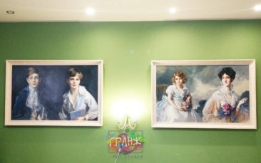 Репродукции картин купить Ташкент